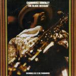 Adderley, Cannonball 1971