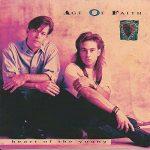Age Of Faith 1992