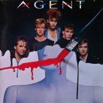 Agent 1986