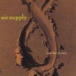 Air Supply 1995