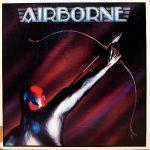 Airborne 1979