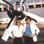 Airplay 1980