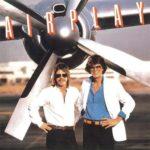 Airplay 1980