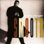Albright, Gerald 1994