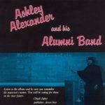 Alexander, Ashley 1979