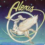 Alexis 1977