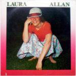 allan-laura-1978