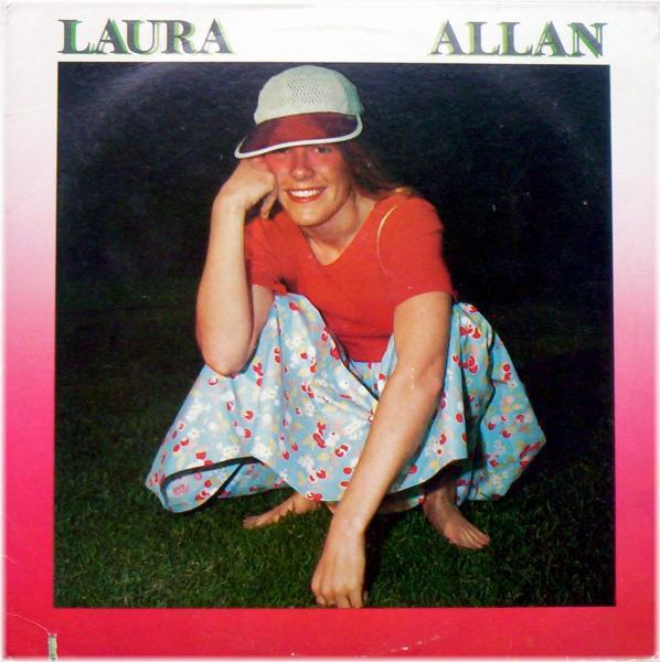 1978 Laura Allan – Laura Allan