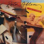 Allen, Peter 1976