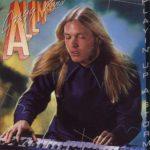 Allman, Gregg 1977