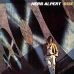Alpert, Herb 1979