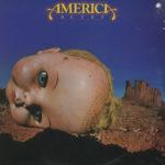 America 1980
