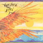 American Flyer 1976