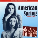 American Spring 1972