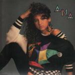 Ana 1987