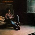 Anders, Peter 1972