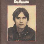 Andersen, Eric 1975
