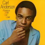 Anderson, Carl 1982