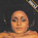 Anderson, Maxi 1977