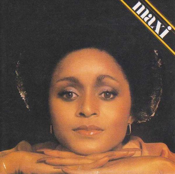 1977 Maxi – Maxi