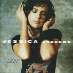 Andrews, Jessica 2003