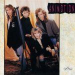 Animotion 1989