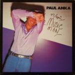 anka-paul-1977