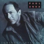 anka-paul-1989