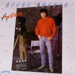 Archer, Steve 1985