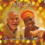 Arie, India 2015