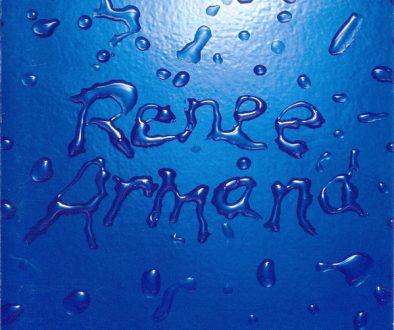 Armand, Renee 1972