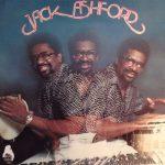 Ashford, Jack 1977