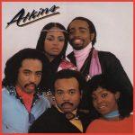 Atkins 1982
