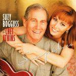 Atkins & Bogguss 1994