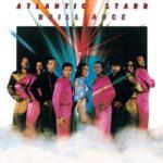 Atlantic Starr 1982