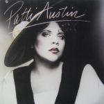 Austin, Patti 1984
