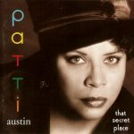 Austin, Patti 1994