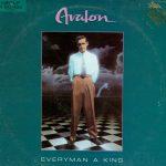 Avalon 1982
