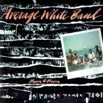Average White Band 1976