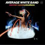 Average White Band 1978