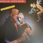 Average White Band 1982