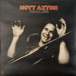Axton, Hoyt 1976