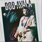 Ayala, Bob 1985