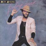 Ayers, Roy 1982