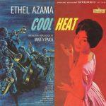 Azama, Ethel 1960