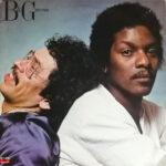 B&G Rhythm 1978