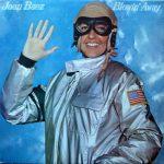 Baez, Joan 1977