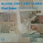 Baker, Chet 1970