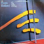 Ballard, Russ 1978
