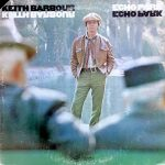 Barbour, Keith 1969
